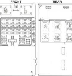 egr sensor ford aspire wiring diagram schematic libraryegr sensor ford aspire wiring diagram wiring library [ 943 x 871 Pixel ]