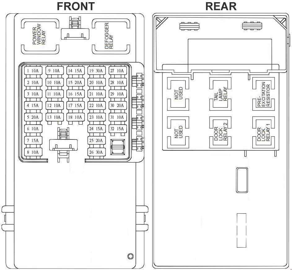 medium resolution of egr sensor ford aspire wiring diagram schematic libraryegr sensor ford aspire wiring diagram wiring library