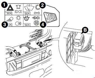 Image Compressor Relays Defroster Relay Wiring Diagram
