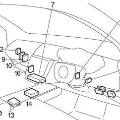 2006 Jeep Liberty Wiring Diagram Air Ride 2002 Wrangler Fuse Database Layout F250 Box