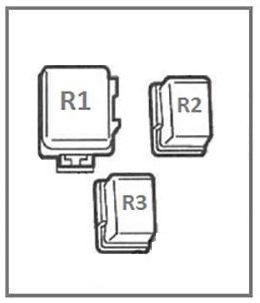 Nissan Almera Tino Radio Wiring Diagram. 1997 Nissan