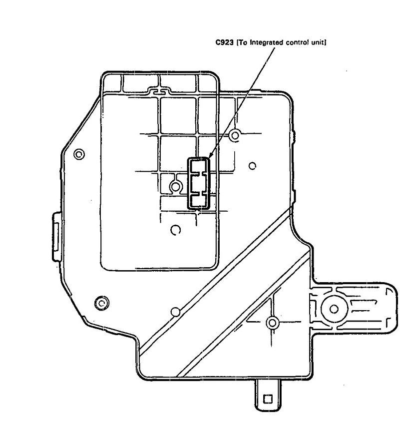 alfa mito relay diagram