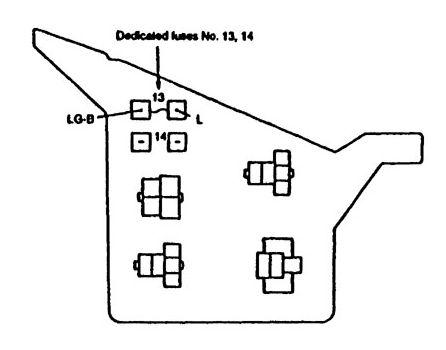 440 engine wiring diagram best part of wiring diagram78 dodge