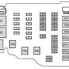 Mondeo Wiring Diagram 12 Volt Rocker Switch Ford Fiesta Fuse Box All Data Layout Block Contour 2011