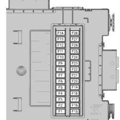 Ford Mondeo Mk2 Radio Wiring Diagram 220v Plug F20 Fuse Box Circuit ~ Odicis