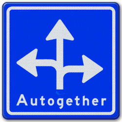 Autogether