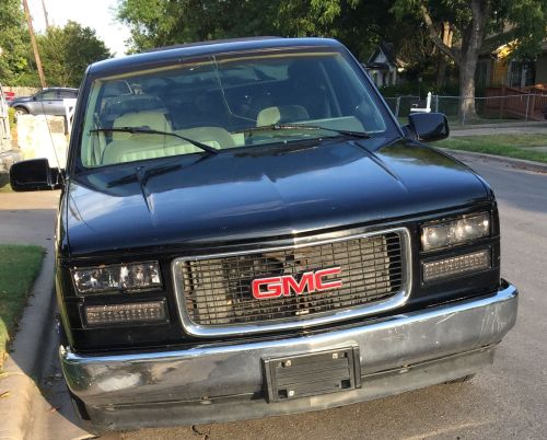 small resolution of 1994 gmc pickup c1500 standard cab windshield