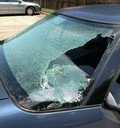 1997 oldsmobile achieva 4 door sedan windshield 1996 oldsmobile cutlass supreme 4 door sedan back glass heated  [ 2491 x 1401 Pixel ]