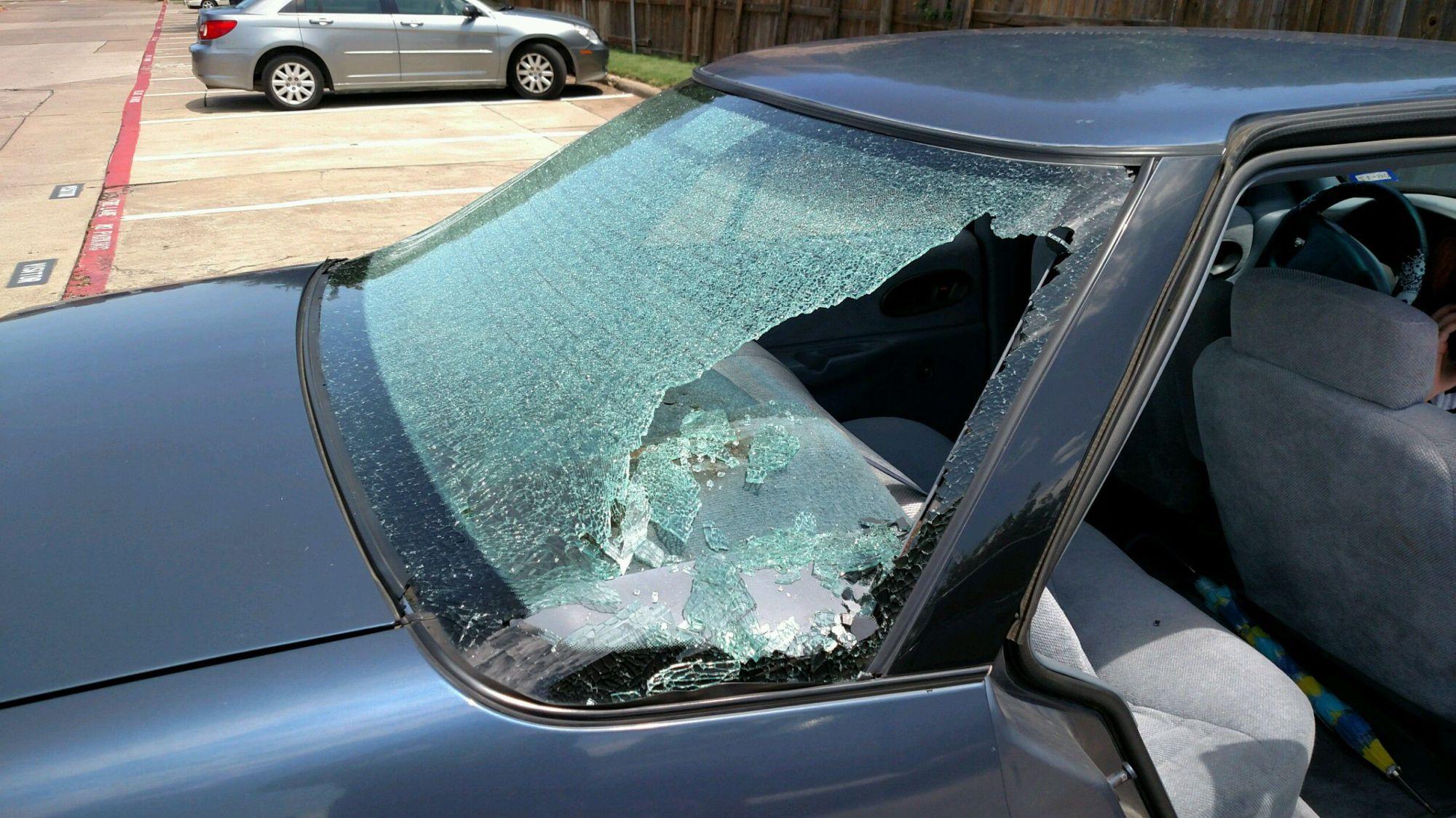 hight resolution of 1997 oldsmobile achieva 4 door sedan windshield 1996 oldsmobile cutlass supreme 4 door sedan back glass heated