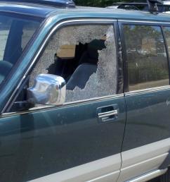 2002 isuzu axiom windshield 1997 isuzu trooper 4 door utility door glass front driver side  [ 3264 x 1840 Pixel ]