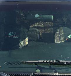 2003 dodge 1500 pickup 4 door crew cab windshield  [ 3256 x 1384 Pixel ]