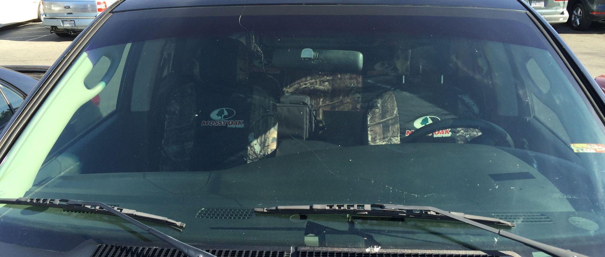 hight resolution of  2003 dodge 1500 pickup 4 door crew cab windshield