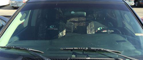small resolution of  2003 dodge 1500 pickup 4 door crew cab windshield