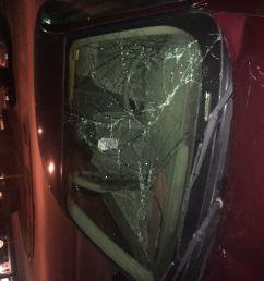 2003 oldsmobile alero 4 door sedan windshield  [ 2016 x 1512 Pixel ]