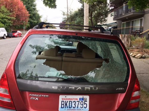 small resolution of 2003 subaru forester back glass