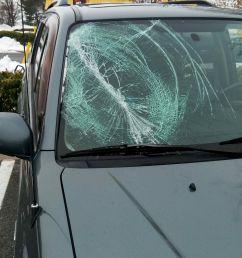 2013 suzuki grand vitara windshield 2004 suzuki xl 7 windshield  [ 2368 x 4208 Pixel ]