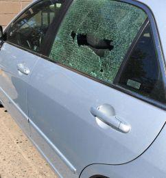 2005 honda accord 4 door sedan rear driver s side door glass  [ 720 x 1280 Pixel ]