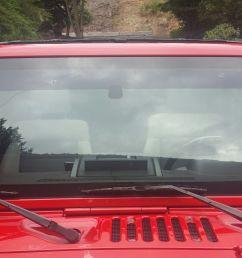 2008 jeep wrangler 4 door utility windshield 2008 jeep grand  [ 2064 x 1161 Pixel ]