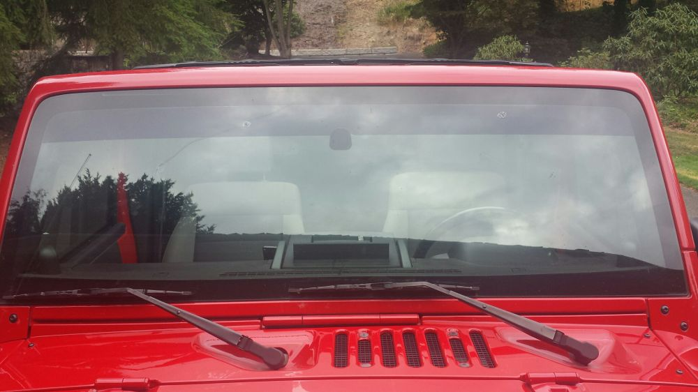 medium resolution of  2008 jeep wrangler 4 door utility windshield 2008 jeep grand