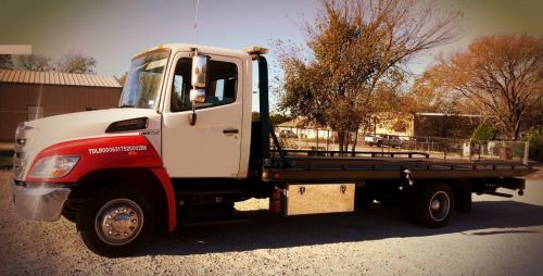 small resolution of 2013 hino 268 i can t find my part