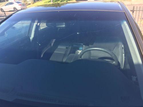 small resolution of  2013 honda accord 4 door sedan windshield