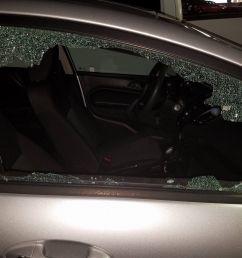 2015 ford fiesta 4 door sedan i can t find my part  [ 1776 x 1332 Pixel ]