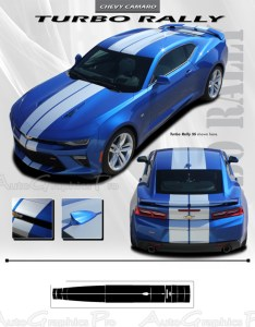 premium scotchcal and wrap series vinyl color chart also chevy camaro turbo rally oem factory style bumper rh autographicspro