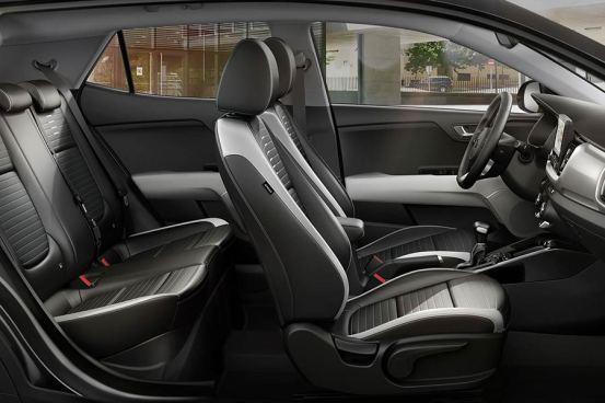 Το πιο οικονομικό turbo B-SUV 15,990 €