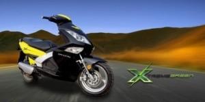 XtremeGreen em2-a09
