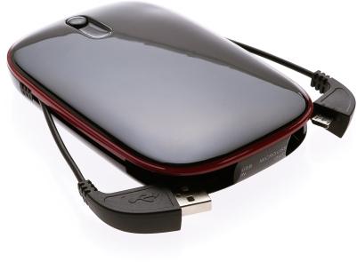 Baterie externă  Colia Power Ideo 8000