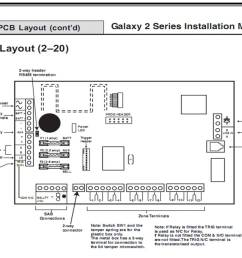 honeywell alarm system wiring diagram autoguard alarms security system wiring diagram alarm system wiring diagram [ 1198 x 899 Pixel ]