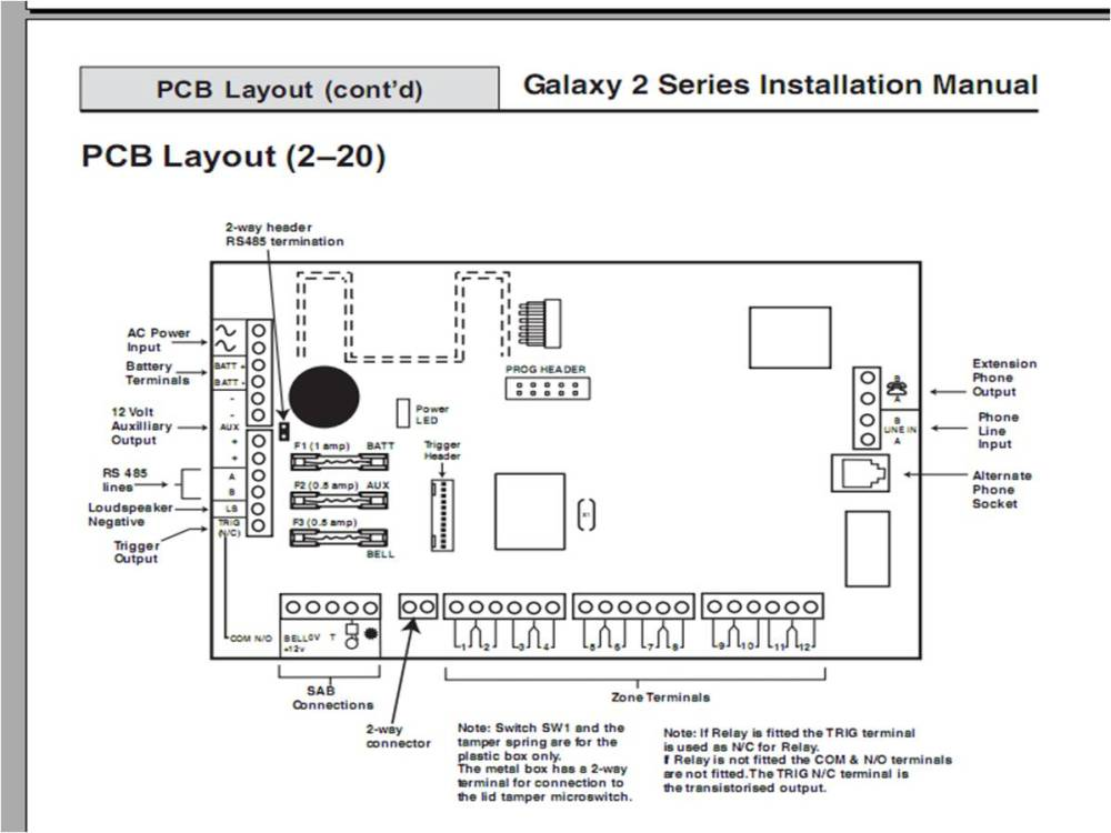 medium resolution of honeywell alarm system wiring diagram autoguard alarms honeywell fire alarm system installation manual honeywell alarm system installation diagram