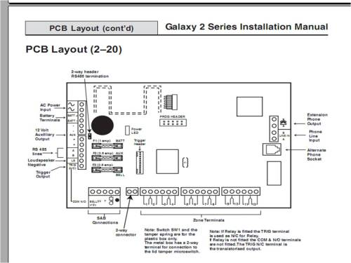 small resolution of honeywell alarm system wiring diagram autoguard alarms honeywell fire alarm system installation manual honeywell alarm system installation diagram