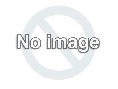 Brand new Mahindra S10 Karoo Pik Up 6 Speed MHawk D140