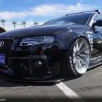 Should You Buy A Used Audi A4 Autoguide Com News