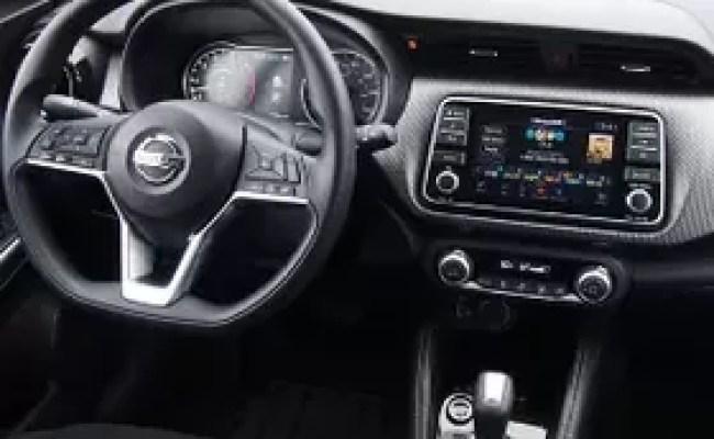 2019 Nissan Kicks Pros And Cons Autoguide News