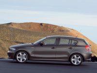 2004  2011 BMW 1er Reihe (E81/E87)   Autoguru-Katalog.at