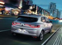 Erste Fotos vom neuen Renault Megane – AutoGuru.at