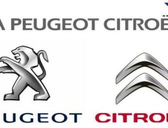Peugeot Citroen to allow GM takeover due to financial troubles