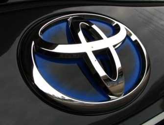 Toyota Reveals New Details About the Upcoming 2016 Innova and Fortuner