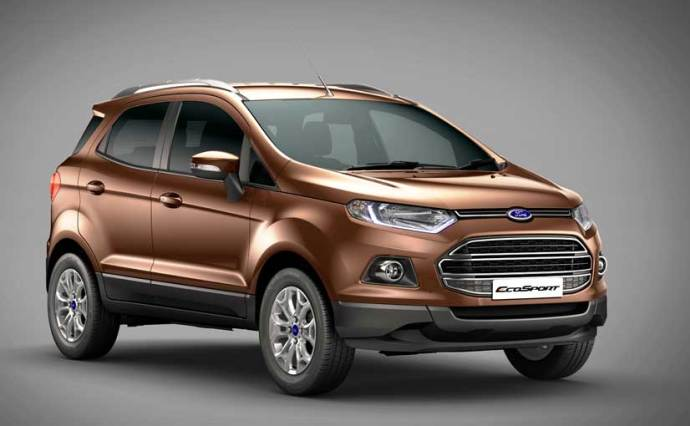 new-ford-ecosport_827x510_51444209330