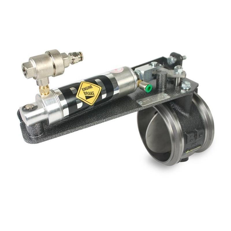 The 25l Motor Data Sensor Heating Oxygen Sensor Circuit Diagram Of