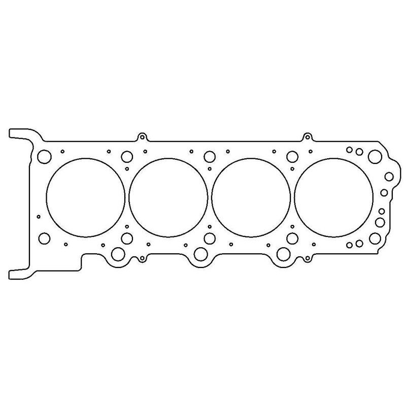 Cometic MLS Cylinder Head Gasket