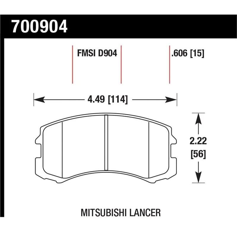 2002 Mitsubishi Lancer Transmission Fluid