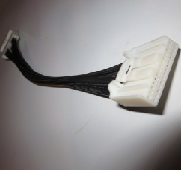 2012 subaru impreza wiring harnes [ 4000 x 3000 Pixel ]