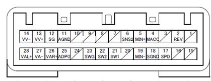 subaru legacy audio wiring diagram how to wire a 3 way switch autoharnesshouse