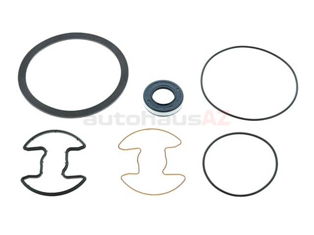 CoolXpert 0004604561, 0015002760 Power Steering Pump Seal