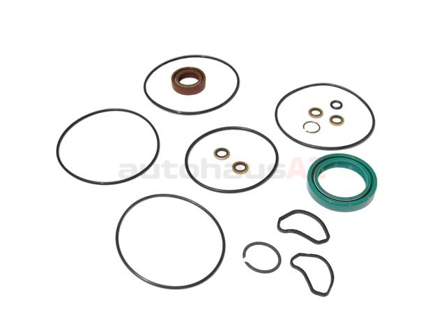 Febi-Bilstein 0004604580 Power Steering Pump Seal Kit