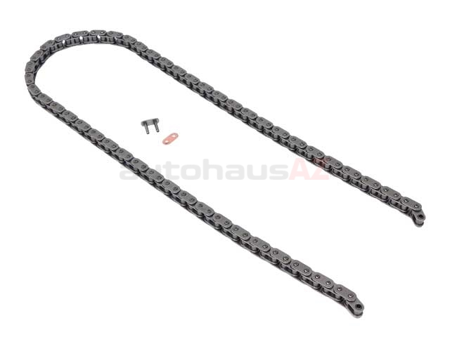Iwisketten (Iwis) 0019976994, 50026372 Timing Chain