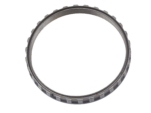 FAG 002311223A, 7121586100 Manual Trans Pinion Bearing